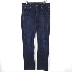 Citizens of Humanity Elson Jeans Size 28 Women